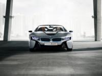 foto: 07b BMW i8 Concept Spyder.jpg