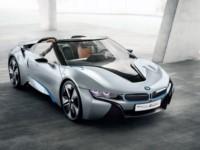 foto: 08 BMW i8 Concept Spyder.jpg
