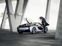 foto: 09 BMW i8 Concept Spyder.jpg