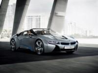 foto: 10 BMW i8 Concept Spyder.jpg
