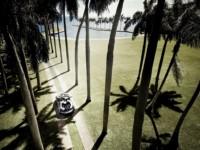 foto: 11 BMW i8 Concept Spyder.jpg