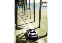 foto: 12 BMW i8 Concept Spyder.jpg