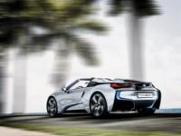 foto: 13 BMW i8 Concept Spyder.jpg
