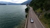 foto: 15 BMW i8 Concept Spyder.jpg