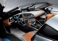 foto: 16 BMW i8 Concept Spyder.jpg