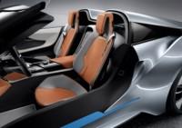 foto: 16b BMW i8 Concept Spyder.jpg