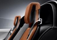 foto: 16c BMW i8 Concept Spyder.jpg