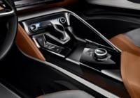 foto: 18 BMW i8 Concept Spyder.jpg