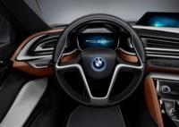 foto: 19 BMW i8 Concept Spyder.jpg