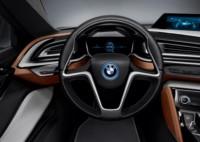 foto: 20 BMW i8 Concept Spyder.jpg