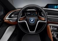 foto: 21 BMW i8 Concept Spyder.jpg