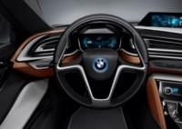 foto: 22 BMW i8 Concept Spyder.jpg
