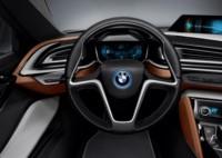 foto: 23 BMW i8 Concept Spyder.jpg