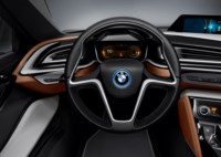 foto: 24 BMW i8 Concept Spyder.jpg