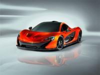foto: 01 McLaren P1.jpg
