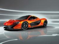 foto: 02 McLaren P1.jpg