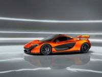 foto: 03 McLaren P1.jpg