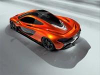 foto: 04 McLaren P1.jpg