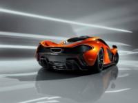 foto: 04b McLaren P1.jpg