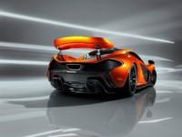 foto: 05 McLaren P1.jpg