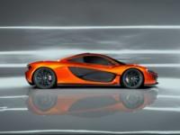 foto: 05b McLaren P1.jpg