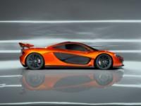 foto: 05c McLaren P1.jpg