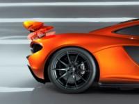 foto: 05d McLaren P1.jpg