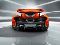 foto: 06 McLaren P1.jpg