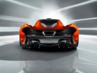 foto: 07 McLaren P1.jpg