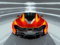 foto: 08 McLaren P1.jpg