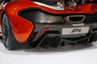foto: 09 McLaren P1.jpg