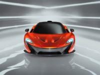 foto: 10 McLaren P1.jpg