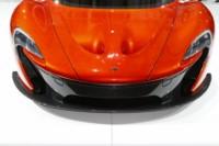 foto: 11 McLaren P1.jpg