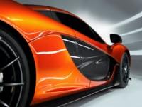 foto: 12 McLaren P1.jpg