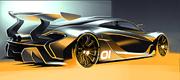 foto: McLaren P1 GTR (1024).jpg