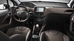 foto: Peugeot_2008_i-Cockpit (1280).jpg