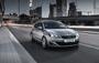 foto: Peugeot_308_ext00.jpg