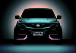 foto: Nissan Juke-R Nismo (400).jpg
