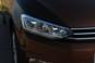 foto: VW Touran 2015 12.JPG
