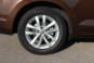 foto: VW Touran 2015 131.JPG