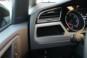 foto: VW Touran 2015 21 salpicadero.JPG