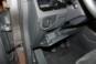 foto: VW Touran 2015 211 salpicadero.JPG