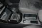 foto: VW Touran 2015 212 consola 1.JPG