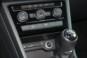 foto: VW Touran 2015 25 salpicadero usb.JPG