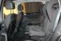 foto: VW Touran 2015 41 asientos traseros niños 1.JPG