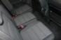 foto: VW Touran 2015 46 asientos traseros 2.JPG