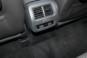 foto: VW Touran 2015 46 asientos traseros 3 clima trasero.JPG