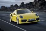 foto: Porsche 911 Turbo S 2016 ext. 1.jpg