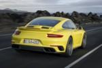 foto: Porsche 911 Turbo S 2016 ext. 3.jpg
