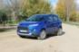 foto: 01. Nuevo Ford EcoSport Titanium 2016.JPG